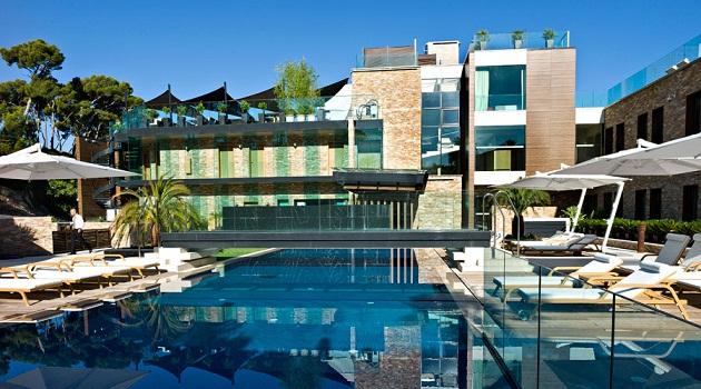 1 Envie d'un séjour thalasso pour les vacances ? Un conseil, filez vite sur Thalasseo.com