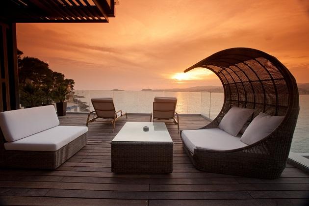 Chambre Deluxe Vue Mer 4 Envie d'un séjour thalasso pour les vacances ? Un conseil, filez vite sur Thalasseo.com