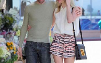 Un look Kate Bosworth et Michael Polish sans se ruiner