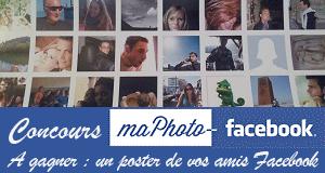 concours maphotofacebook 300x160px1 Résultats du concours ma Photo Facebook