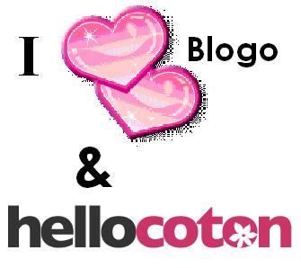 i love blogo Une semaine sur la blogosphère #34