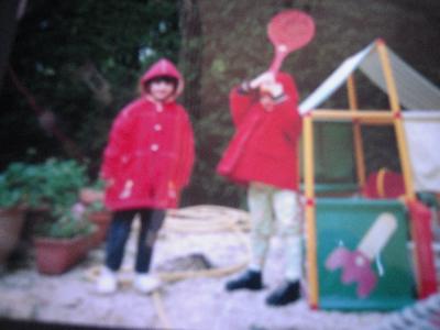 petites filles photo enfance Lettre ouverte à ma meilleure amie