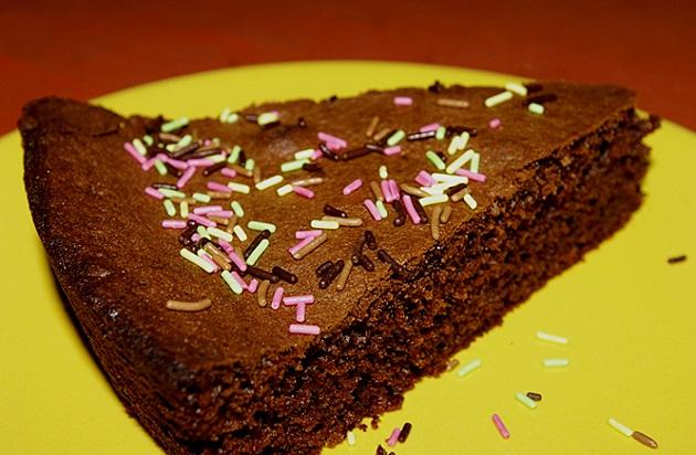 photo01 J'ai trop mangé de chocolat