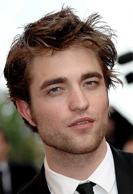 robert pattinson 180038 XL La So News du jour : Bye Bye Rob !