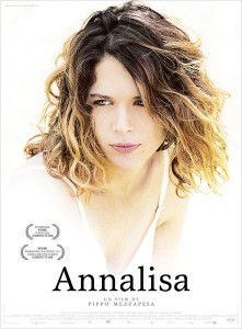 120801 Annalisa 221x300 Les sorties ciné du mercredi 1er août