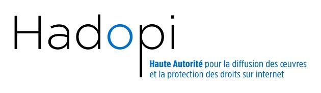 04822096 photo hadopi La So News du Jour : le budget d'Hadopi réduit pour 2012