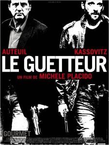 Le Guetteur 225x300 Les sorties ciné du mercredi 5 septembre