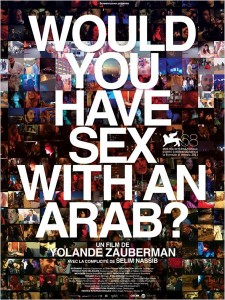 Would you have sex 225x300 Les sorties ciné du mercredi 12 septembre