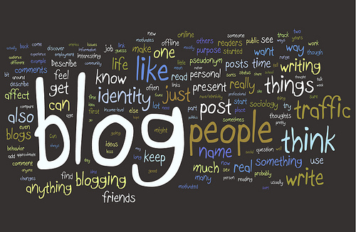 blog Quand la blogo rend parano