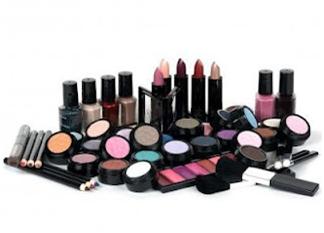 maquillage Mes deux blogs beauté coups de coeur
