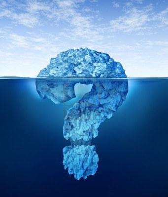 [Image: point-d-interrogation-question-mer-ocean.jpg]