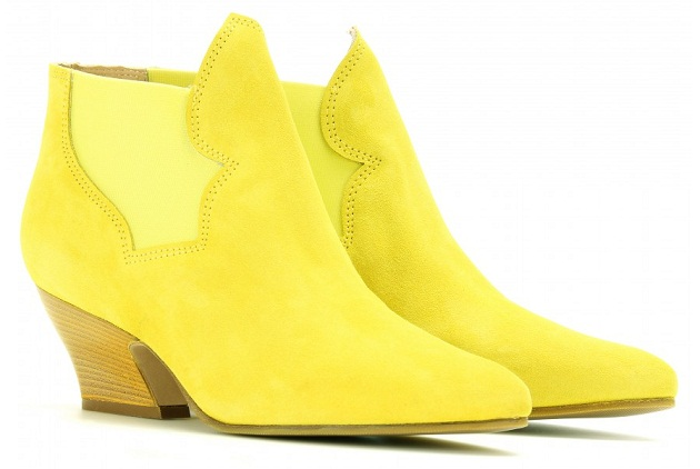 ALMA-SUEDE-ANKLE-BOOTS-STANDARD