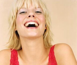 Les 10 choses qui me font clater de rire so busy girls - 2 personne qui font l amour dans un lit ...