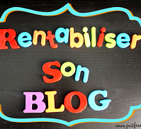 Comment rentabiliser son blog ?