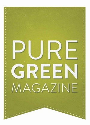 pure-green-magazine-logo