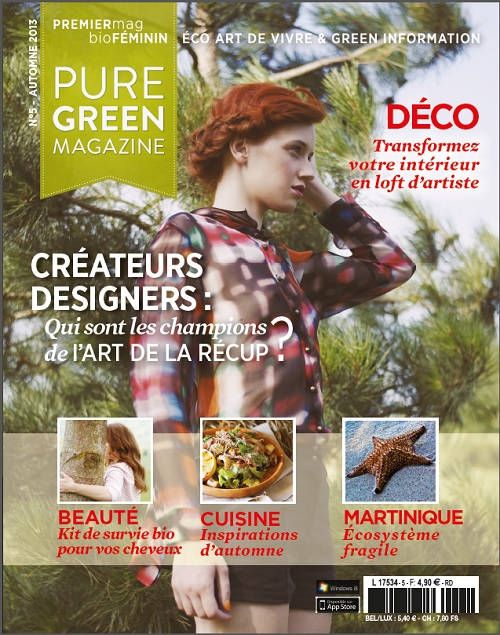 pure-green-magazine
