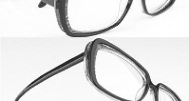 Concours : une monture de lunettes JOO ly® d'une valeur de 210€ à gagner