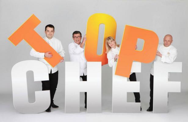 article top chef jury1 Faut il encore regarder Top Chef ?