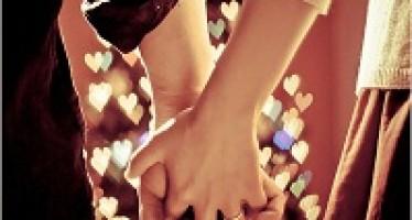 Saint Valentin : je t'aime un peu, beaucoup, pas du tout