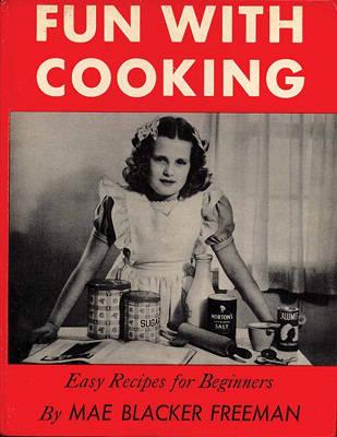 amusement avec cooking1 6 Raisons versez lesquelles je ne Pourrais Jamais TENIR non cuisine blog