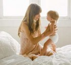 mother-and-her-son-cute-