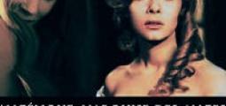 Critique et comparaison : Angélique, Marquise des Anges