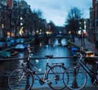 biking-in-the-city-