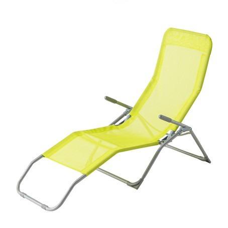 Concours 3 lots de transat et chaises longues gagner for Prix des chaises longues