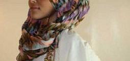 Les hijabistas à l'affût des dernières tendances