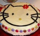 idees-gateau-enfant-hello-kitty-