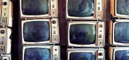 Les 5 émissions de télé qui me font zapper illico
