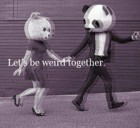 let-us-be-weird-together-