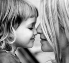 mother-and-her-daughter-