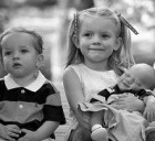 three-kids-