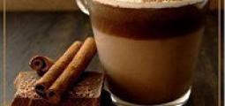 Baileys sort Baileys Chocolat Luxe, pour vivre une véritable expérience chocolatée