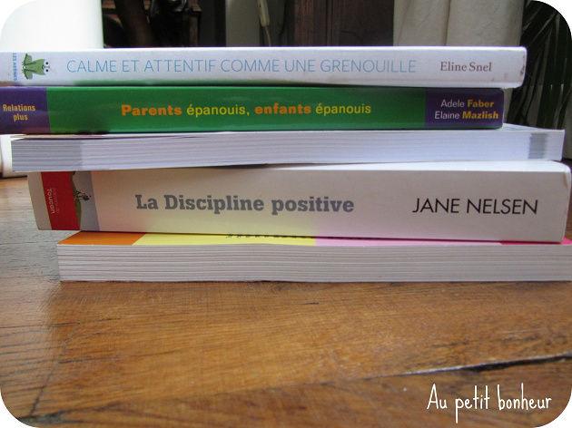 livres educatifs pour enfants 1 Mon enfant est à la traîne à l'école, comment l'aider ?