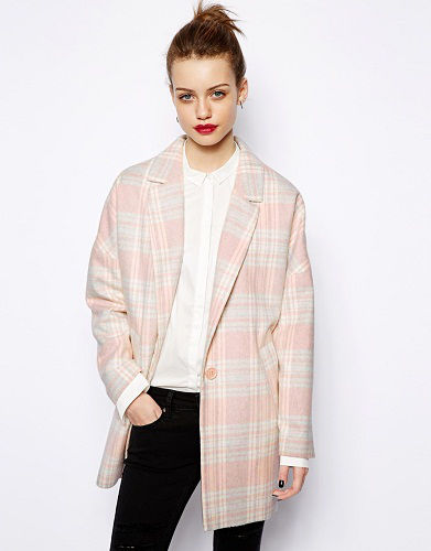 manteau-carreaux-ASOS