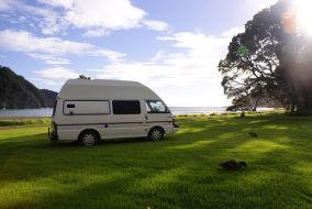 nouvelle-zelande-vis-ma-vis-de-nomade