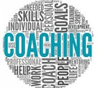 coaching-and-personal-development-