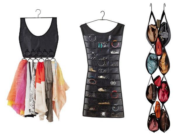 Shoji, ou l'art de ranger son dressing pour mieux faire les soldes ! | So Busy Girls