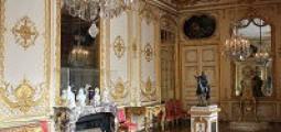 Visiter le Château de Versailles en été