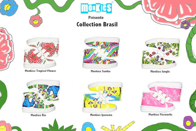 collection-brasil