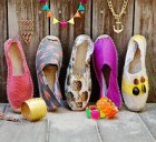 espadrilles 2013 musthaves-