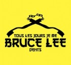 je-me-bruce-lee-dents-