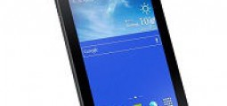 Gagnez une tablette Samsung Galaxy Tab 3 avec DOWUP