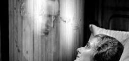 Le phénomène du « fantôme » ou l'histoire d'amour « manquée »