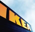 IKEA_470x470_
