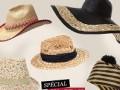 Comment bien choisir son chapeau et quand le porter ?