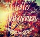 automne-