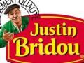 Soutenez Justin Bridou et gagnez des cadeaux gourmands !